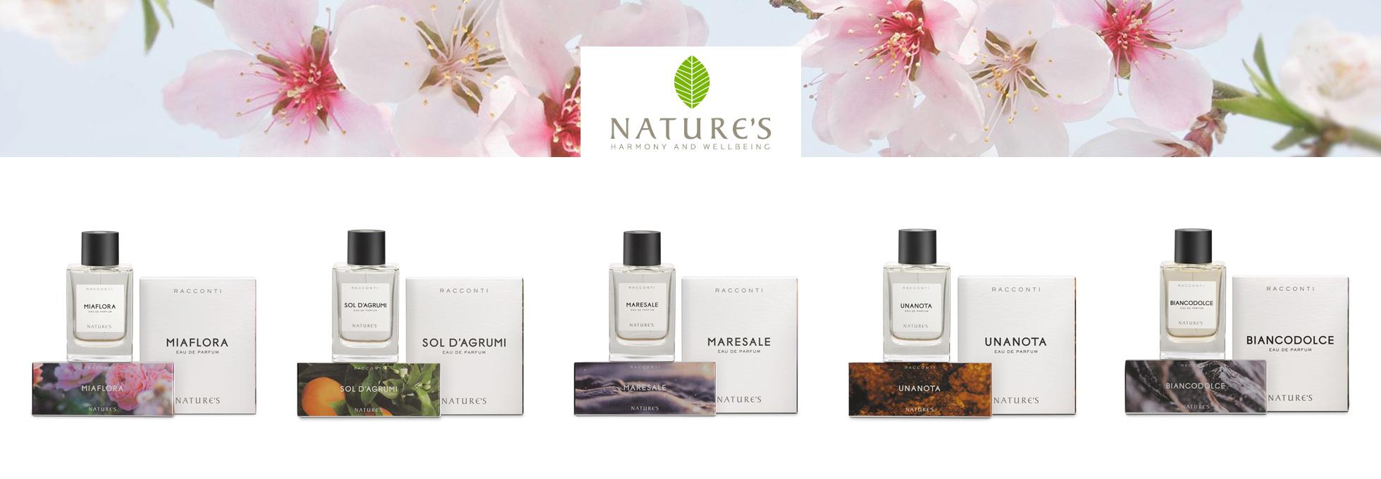 nature-s